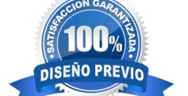 MD Publicidad Zitácuaro, Michoacán, México.